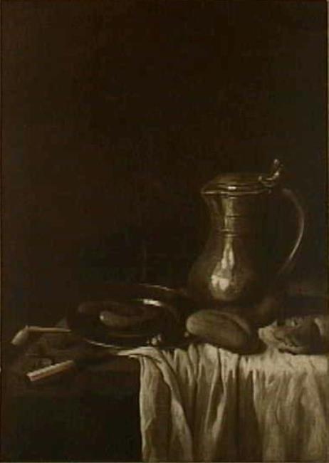 """heet(te) <a class=""""recordlink artists"""" href=""""/explore/artists/7990"""" title=""""Abraham van Beijeren""""><span class=""""text"""">Abraham van Beijeren</span></a>"""