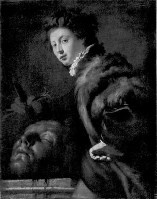 """<a class=""""recordlink artists"""" href=""""/explore/artists/27843"""" title=""""Domenico Fetti""""><span class=""""text"""">Domenico Fetti</span></a>"""