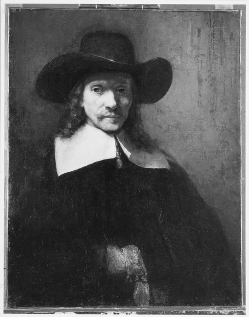 """attributed to <a class=""""recordlink artists"""" href=""""/explore/artists/66219"""" title=""""Rembrandt""""><span class=""""text"""">Rembrandt</span></a> or follower of <a class=""""recordlink artists"""" href=""""/explore/artists/66219"""" title=""""Rembrandt""""><span class=""""text"""">Rembrandt</span></a>"""