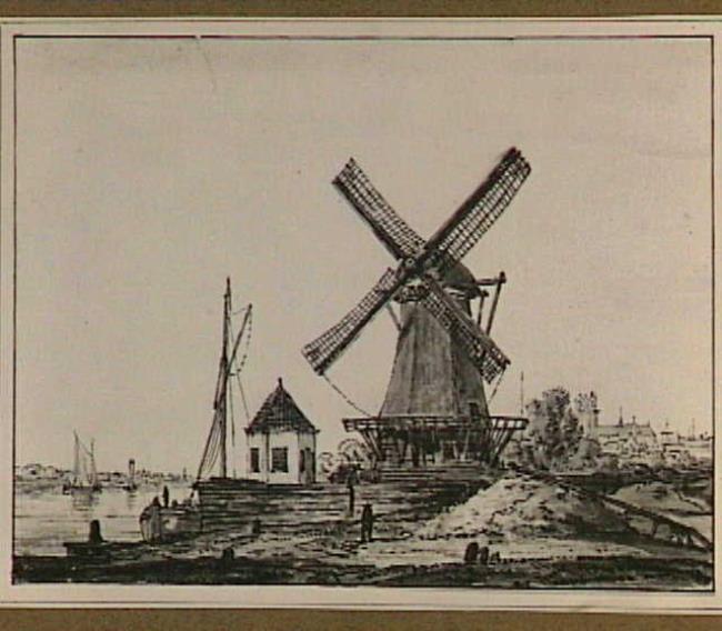 "<a class=""recordlink artists"" href=""/explore/artists/75743"" title=""Jacob van Strij""><span class=""text"">Jacob van Strij</span></a>"
