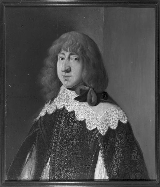"""<a class=""""recordlink artists"""" href=""""/explore/artists/64357"""" title=""""Pieter van Portengen""""><span class=""""text"""">Pieter van Portengen</span></a>"""