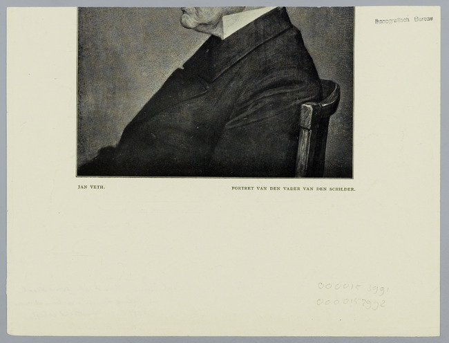 "<a class=""recordlink artists"" href=""/explore/artists/80823"" title=""Jan Veth""><span class=""text"">Jan Veth</span></a>"