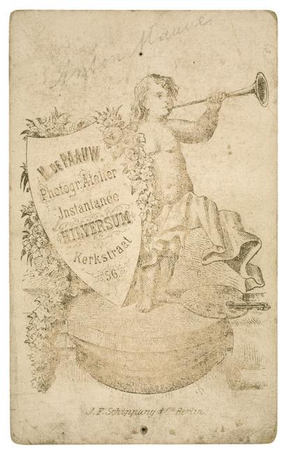 "<a class=""recordlink artists"" href=""/explore/artists/415527"" title=""Henri de Paauw""><span class=""text"">Henri de Paauw</span></a>"