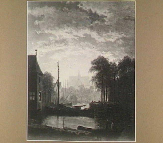 "<a class=""recordlink artists"" href=""/explore/artists/186"" title=""Jacobus Theodorus Abels""><span class=""text"">Jacobus Theodorus Abels</span></a>"