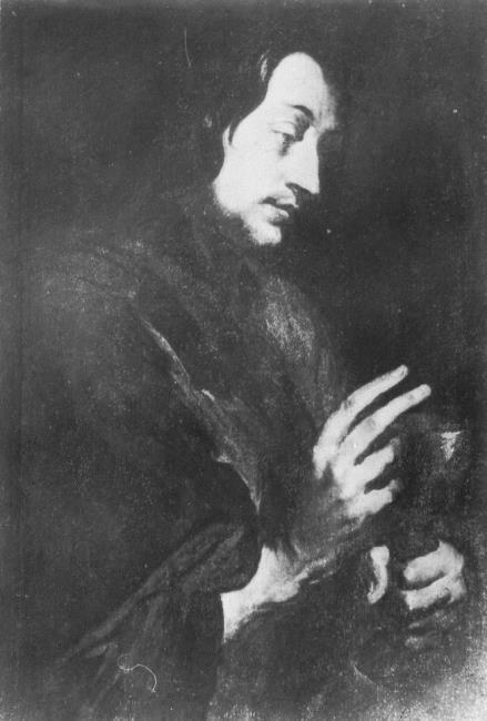 "<a class=""recordlink artists"" href=""/explore/artists/84785"" title=""Michael Willmann""><span class=""text"">Michael Willmann</span></a> after <a class=""recordlink artists"" href=""/explore/artists/25230"" title=""Anthony van Dyck""><span class=""text"">Anthony van Dyck</span></a>"