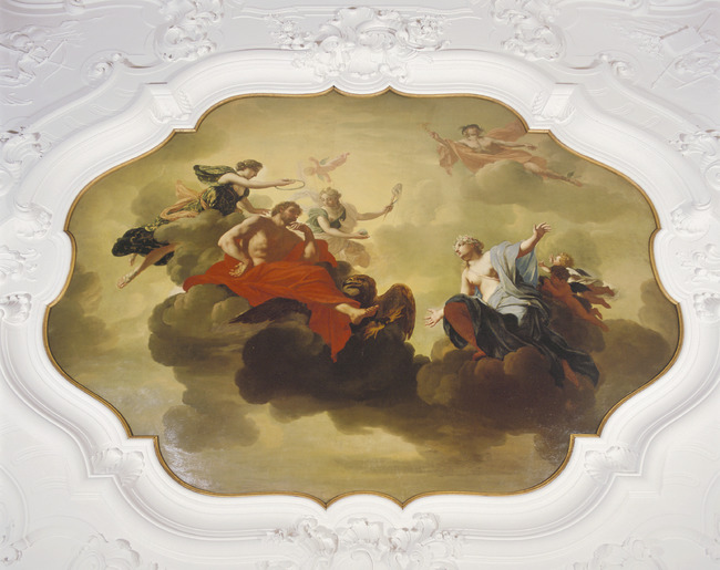 "<a class=""recordlink artists"" href=""/explore/artists/1984"" title=""Anoniem""><span class=""text"">Anoniem</span></a> <a class=""thesaurus"" href=""/en/explore/thesaurus?term=29960&domain=PLAATS"" title=""Noordelijke Nederlanden (historische regio)"" >Noordelijke Nederlanden (historische regio)</a> 1740-1750"