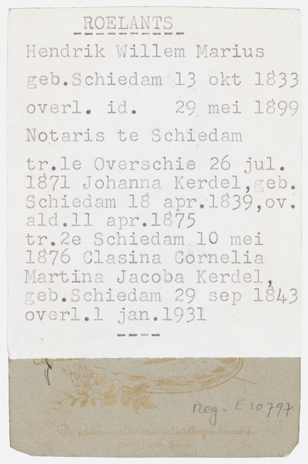 "<a class=""recordlink artists"" href=""/explore/artists/417928"" title=""J. van Zwaan""><span class=""text"">J. van Zwaan</span></a>"