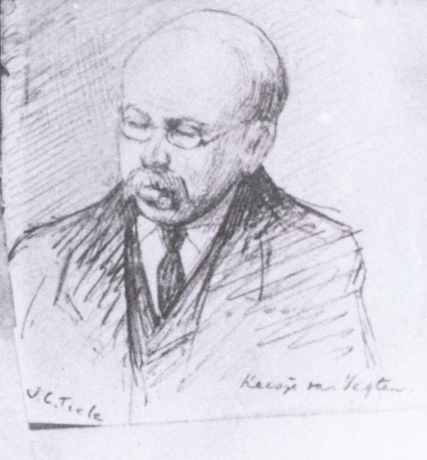 "<a class=""recordlink artists"" href=""/explore/artists/77422"" title=""Jan Tiele""><span class=""text"">Jan Tiele</span></a>"