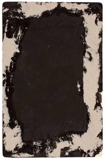 "<a class=""recordlink artists"" href=""/explore/artists/417683"" title=""Fr.C. Lachenwitz""><span class=""text"">Fr.C. Lachenwitz</span></a>"