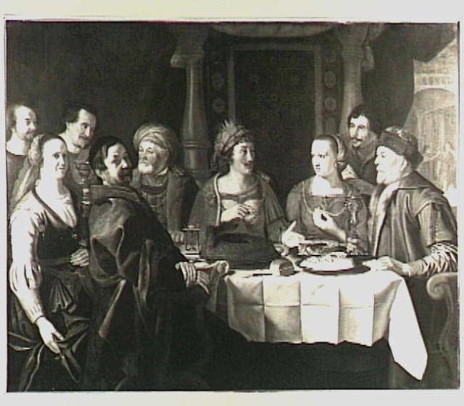 "mogelijk <a class=""recordlink artists"" href=""/explore/artists/36413"" title=""Jacob Gerritsz. van Hasselt""><span class=""text"">Jacob Gerritsz. van Hasselt</span></a>"