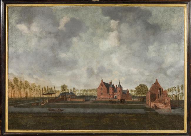 "<a class=""recordlink artists"" href=""/explore/artists/1984"" title=""Anoniem""><span class=""text"">Anoniem</span></a> <a class=""thesaurus"" href=""/nl/explore/thesaurus?term=29960&domain=PLAATS"" title=""Noordelijke Nederlanden (historische regio)"" >Noordelijke Nederlanden (historische regio)</a>"