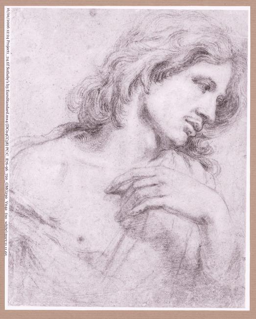 "omgeving van <a class=""recordlink artists"" href=""/explore/artists/25230"" title=""Anthony van Dyck""><span class=""text"">Anthony van Dyck</span></a>"