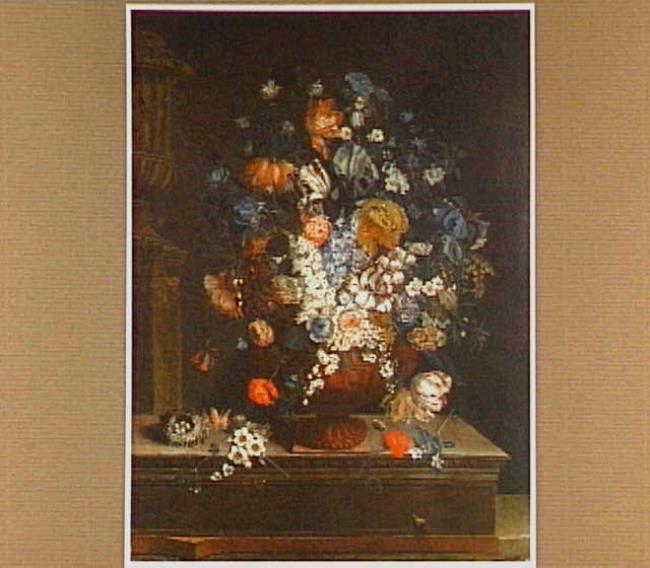 "<a class=""recordlink artists"" href=""/explore/artists/35964"" title=""Pieter Hardimé""><span class=""text"">Pieter Hardimé</span></a>"