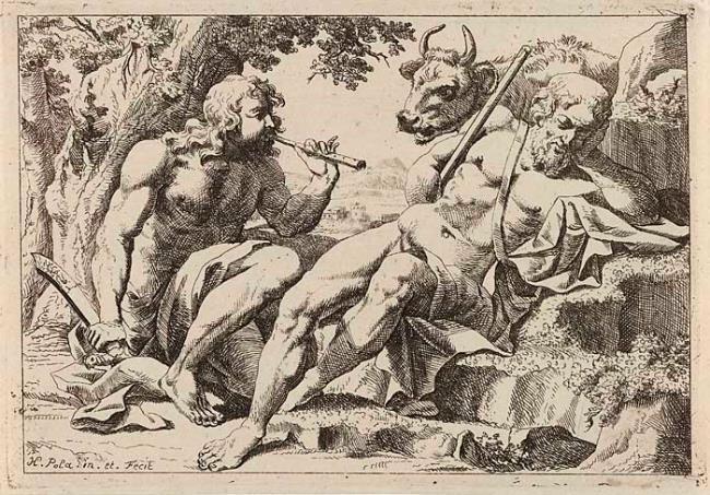 """<a class=""""recordlink artists"""" href=""""/explore/artists/64044"""" title=""""Hendrik Pola""""><span class=""""text"""">Hendrik Pola</span></a>"""