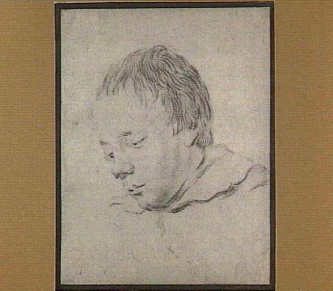 "attributed to <a class=""recordlink artists"" href=""/explore/artists/81248"" title=""Cornelis Visscher (II)""><span class=""text"">Cornelis Visscher (II)</span></a>"