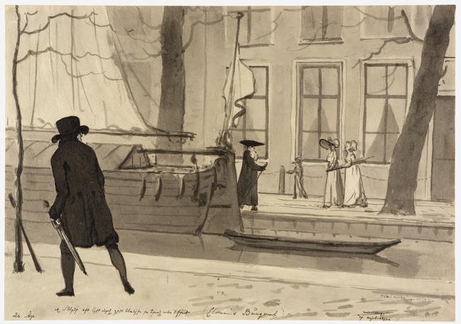 "<a class=""recordlink artists"" href=""/explore/artists/1795"" title=""Christiaan Andriessen""><span class=""text"">Christiaan Andriessen</span></a>"