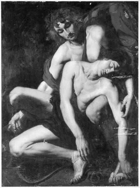 """omgeving van <a class=""""recordlink artists"""" href=""""/explore/artists/24004"""" title=""""Gérard Douffet""""><span class=""""text"""">Gérard Douffet</span></a>"""