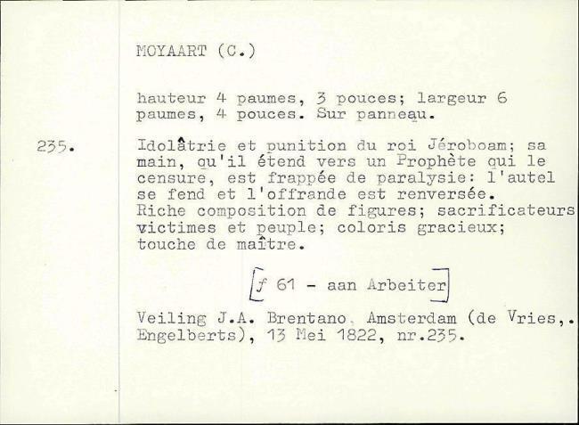 Moeyaert, Claes, fichenummer 1327295