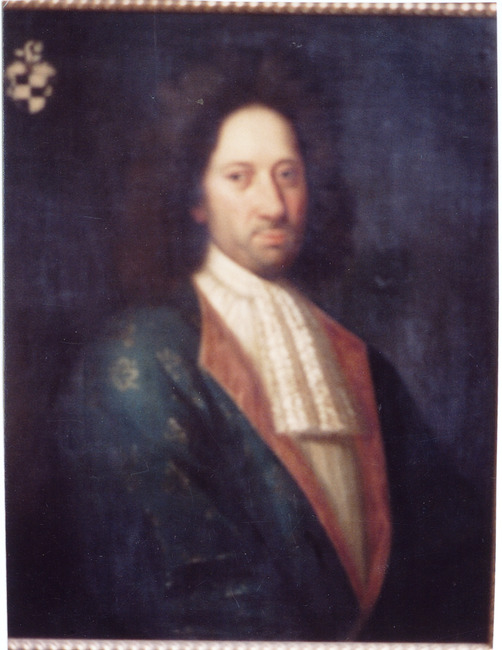 "<a class=""recordlink artists"" href=""/explore/artists/1984"" title=""Anoniem""><span class=""text"">Anoniem</span></a> ca. 1690-1708"