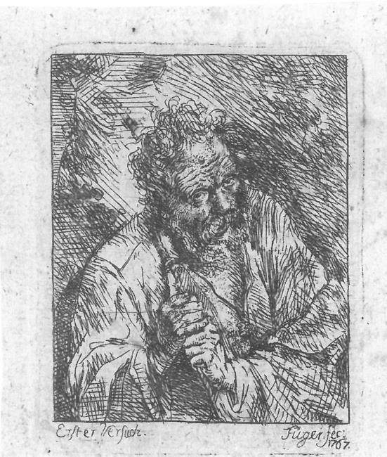 """<a class=""""recordlink artists"""" href=""""/explore/artists/29712"""" title=""""Heinrich Friedrich Füger""""><span class=""""text"""">Heinrich Friedrich Füger</span></a>"""
