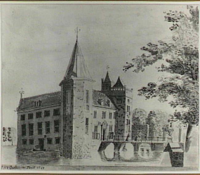 "<a class=""recordlink artists"" href=""/explore/artists/219831"" title=""Pieter Hendrik van Castricum""><span class=""text"">Pieter Hendrik van Castricum</span></a> naar <a class=""recordlink artists"" href=""/explore/artists/64951"" title=""Cornelis Pronk""><span class=""text"">Cornelis Pronk</span></a>"