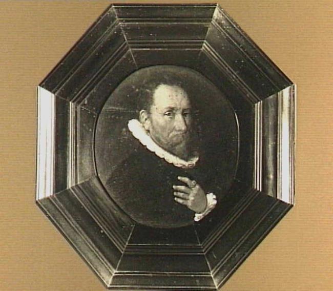 "<a class=""recordlink artists"" href=""/explore/artists/1984"" title=""Anoniem""><span class=""text"">Anoniem</span></a> <a class=""thesaurus"" href=""/nl/explore/thesaurus?term=29960&domain=PLAATS"" title=""Noordelijke Nederlanden (historische regio)"" >Noordelijke Nederlanden (historische regio)</a> 1596 gedateerd"