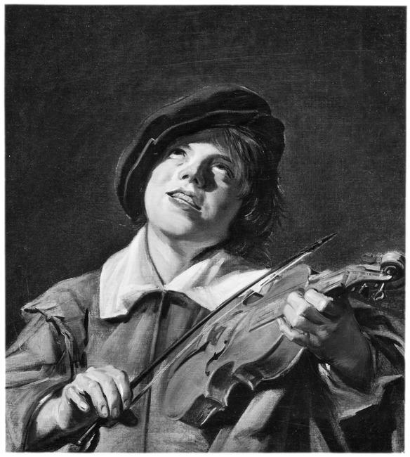 """navolger van <a class=""""recordlink artists"""" href=""""/explore/artists/35550"""" title=""""Frans Hals (I)""""><span class=""""text"""">Frans Hals (I)</span></a> toegeschreven aan <a class=""""recordlink artists"""" href=""""/explore/artists/49864"""" title=""""Judith Leyster""""><span class=""""text"""">Judith Leyster</span></a>"""