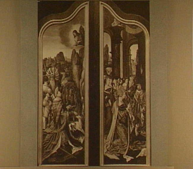 "<a class=""recordlink artists"" href=""/explore/artists/112125"" title=""Meester van de Triptiek van Salomo""><span class=""text"">Meester van de Triptiek van Salomo</span></a>"