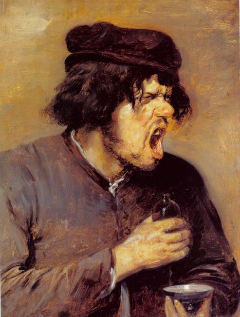 "<a class=""recordlink artists"" href=""/explore/artists/13036"" title=""Adriaen Brouwer""><span class=""text"">Adriaen Brouwer</span></a>"