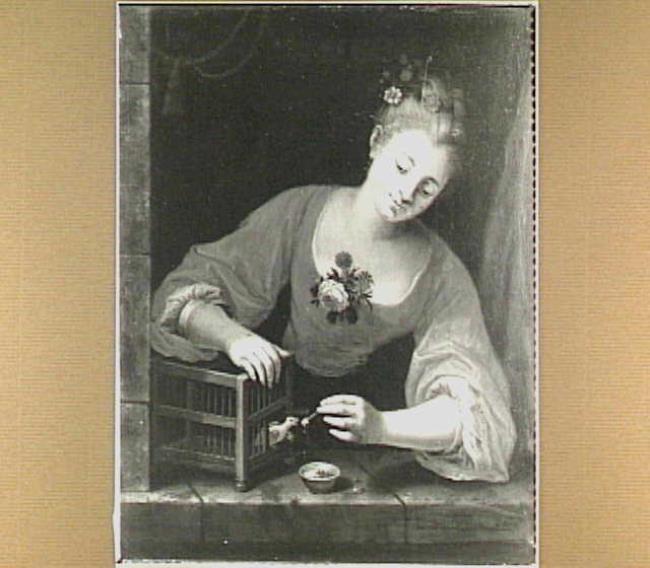 "<a class=""recordlink artists"" href=""/explore/artists/13931"" title=""L. Buissinck""><span class=""text"">L. Buissinck</span></a>"