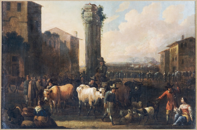 """<a class=""""recordlink artists"""" href=""""/explore/artists/340360"""" title=""""Franciscus Hamers""""><span class=""""text"""">Franciscus Hamers</span></a>"""