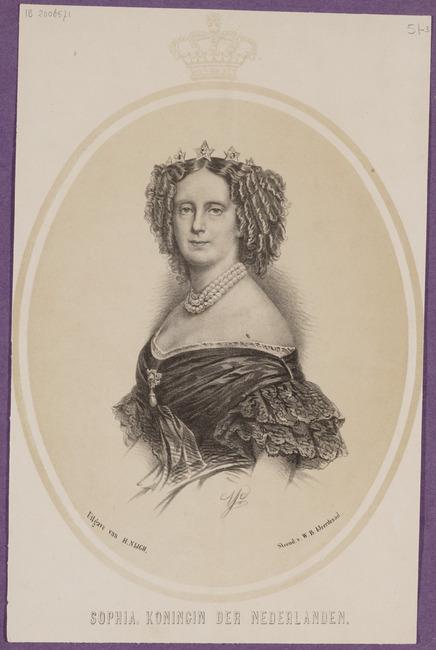 "<a class=""recordlink artists"" href=""/explore/artists/92097"" title=""Willem Bernardus IJzerdraat (1835-1907)""><span class=""text"">Willem Bernardus IJzerdraat (1835-1907)</span></a>"