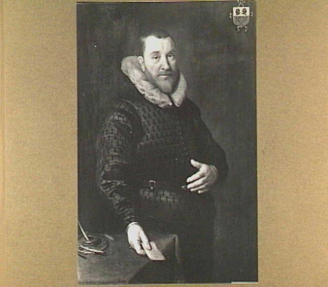 "<a class=""recordlink artists"" href=""/explore/artists/1984"" title=""Anoniem""><span class=""text"">Anoniem</span></a> <a class=""thesaurus"" href=""/nl/explore/thesaurus?term=29960&domain=PLAATS"" title=""Noordelijke Nederlanden (historische regio)"" >Noordelijke Nederlanden (historische regio)</a> 1612 gedateerd"