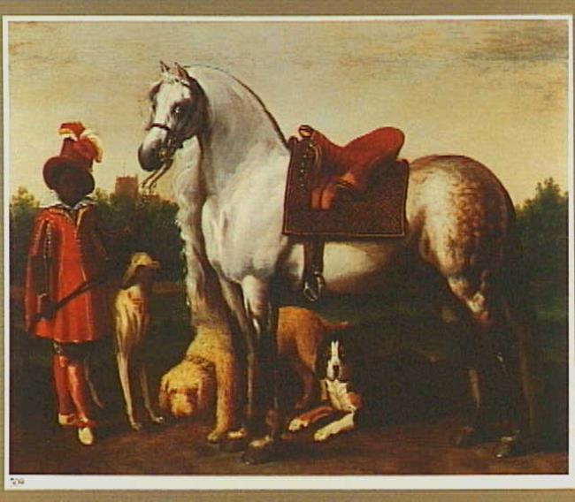 """<a class=""""recordlink artists"""" href=""""/explore/artists/1984"""" title=""""Anoniem""""><span class=""""text"""">Anoniem</span></a> <a class=""""thesaurus"""" href=""""/en/explore/thesaurus?term=29960&domain=PLAATS"""" title=""""Noordelijke Nederlanden (historische regio)"""" >Noordelijke Nederlanden (historische regio)</a> midden 17de eeuw"""