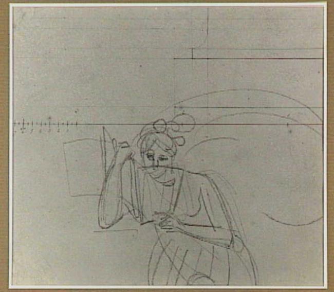 """<a class=""""recordlink artists"""" href=""""/explore/artists/40574"""" title=""""David Pièrre Giottino Humbert de Superville""""><span class=""""text"""">David Pièrre Giottino Humbert de Superville</span></a>"""