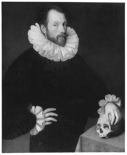 "is/was called <a class=""recordlink artists"" href=""/explore/artists/44136"" title=""Cornelis Ketel""><span class=""text"">Cornelis Ketel</span></a>"