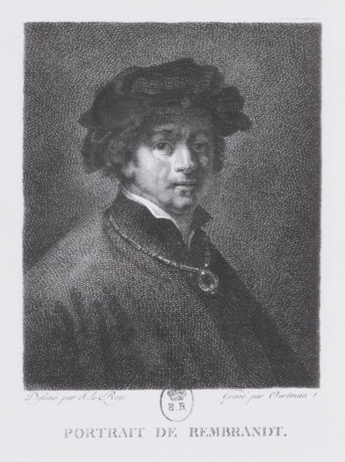 "<a class=""recordlink artists"" href=""/explore/artists/328882"" title=""Joachim Jan Oortman""><span class=""text"">Joachim Jan Oortman</span></a> naar <a class=""recordlink artists"" href=""/explore/artists/66219"" title=""Rembrandt""><span class=""text"">Rembrandt</span></a>"