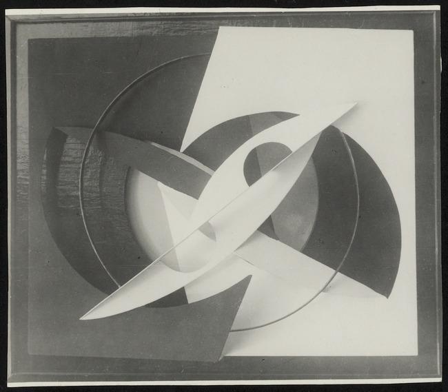 """<a class=""""recordlink artists"""" href=""""/explore/artists/32820"""" title=""""Jean Albert Gorin""""><span class=""""text"""">Jean Albert Gorin</span></a>"""