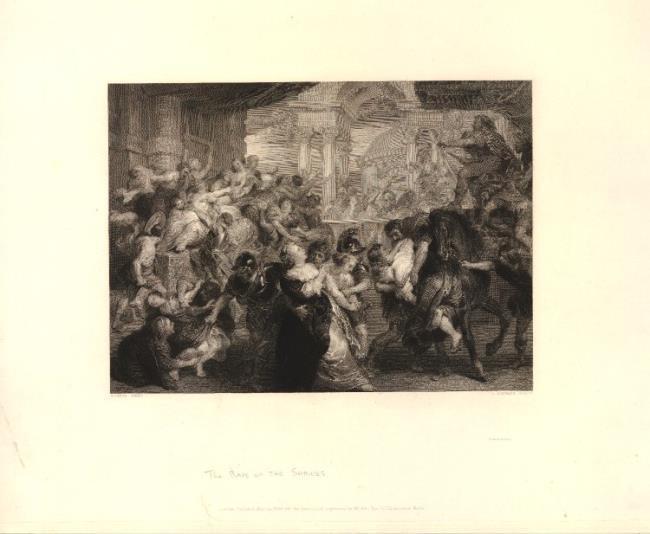 "<a class=""recordlink artists"" href=""/explore/artists/75213"" title=""James S. Stewart (1791-1863)""><span class=""text"">James S. Stewart (1791-1863)</span></a> naar <a class=""recordlink artists"" href=""/explore/artists/68737"" title=""Peter Paul Rubens""><span class=""text"">Peter Paul Rubens</span></a>"