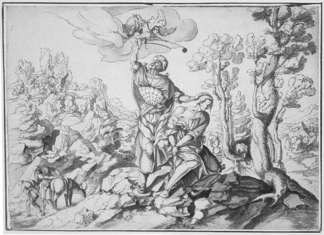 """<a class=""""recordlink artists"""" href=""""/explore/artists/120629"""" title=""""Meester van de Barmhartige Samaritaan""""><span class=""""text"""">Meester van de Barmhartige Samaritaan</span></a>"""