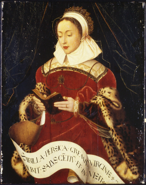 "<a class=""recordlink artists"" href=""/explore/artists/6624"" title=""Ambrosius Benson""><span class=""text"">Ambrosius Benson</span></a>"