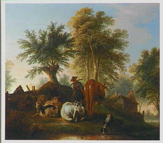 "<a class=""recordlink artists"" href=""/explore/artists/1984"" title=""Anoniem""><span class=""text"">Anoniem</span></a> <a class=""thesaurus"" href=""/nl/explore/thesaurus?term=29961&domain=PLAATS"" title=""Zuidelijke Nederlanden (historische regio)"" >Zuidelijke Nederlanden (historische regio)</a> tweede helft 18de eeuw"