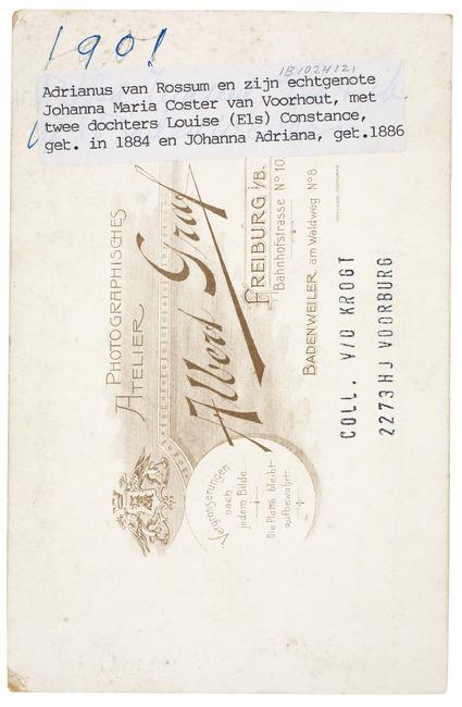 """<a class=""""recordlink artists"""" href=""""/explore/artists/452912"""" title=""""Albert Graf""""><span class=""""text"""">Albert Graf</span></a>"""
