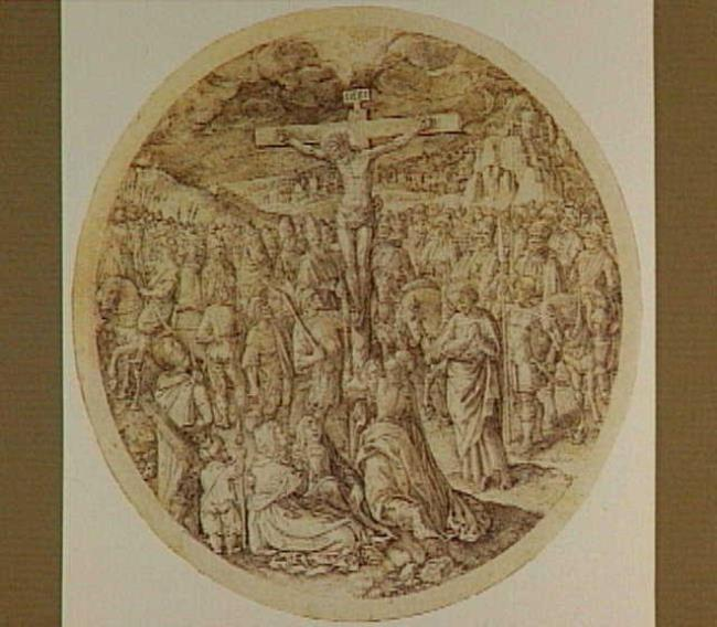 "<a class=""recordlink artists"" href=""/explore/artists/84226"" title=""Johannes Wierix""><span class=""text"">Johannes Wierix</span></a>"