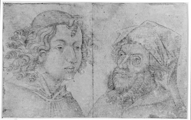 "possibly after <a class=""recordlink artists"" href=""/explore/artists/83963"" title=""Rogier van der Weyden""><span class=""text"">Rogier van der Weyden</span></a>"