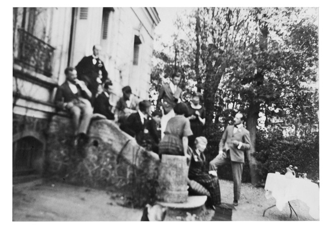 "<a class=""recordlink artists"" href=""/explore/artists/1984"" title=""Anoniem""><span class=""text"">Anoniem</span></a> <a class=""thesaurus"" href=""/en/explore/thesaurus?term=4115&domain=PLAATS"" title=""Clamart (Hauts-de-Seine)"" >Clamart (Hauts-de-Seine)</a> 1922"