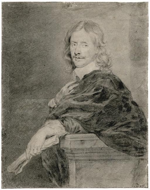 "<a class=""recordlink artists"" href=""/explore/artists/19733"" title=""Cornelis van Dalen (II)""><span class=""text"">Cornelis van Dalen (II)</span></a> naar <a class=""recordlink artists"" href=""/explore/artists/86802"" title=""Gerard Pietersz. van Zijl""><span class=""text"">Gerard Pietersz. van Zijl</span></a>"