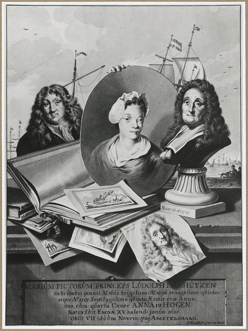 """<a class=""""recordlink artists"""" href=""""/explore/artists/75438"""" title=""""Jan Stolker""""><span class=""""text"""">Jan Stolker</span></a> naar <a class=""""recordlink artists"""" href=""""/explore/artists/3414"""" title=""""Ludolf Bakhuizen""""><span class=""""text"""">Ludolf Bakhuizen</span></a>"""