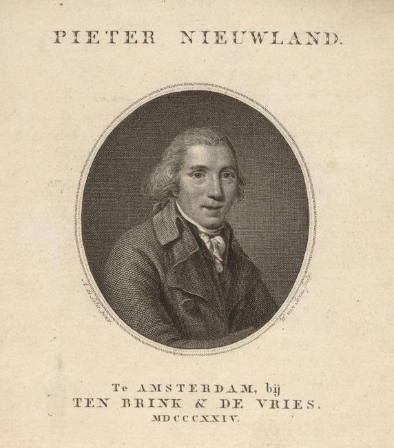 "<a class=""recordlink artists"" href=""/explore/artists/71972"" title=""Willem van Senus""><span class=""text"">Willem van Senus</span></a>"