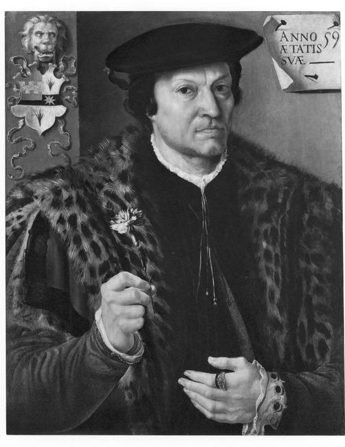 """toegeschreven aan <a class=""""recordlink artists"""" href=""""/explore/artists/36851"""" title=""""Maarten van Heemskerck""""><span class=""""text"""">Maarten van Heemskerck</span></a>"""